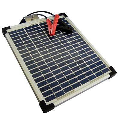 太陽光パネルSK-24イメージ